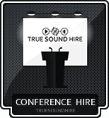 Conference Hire Packages